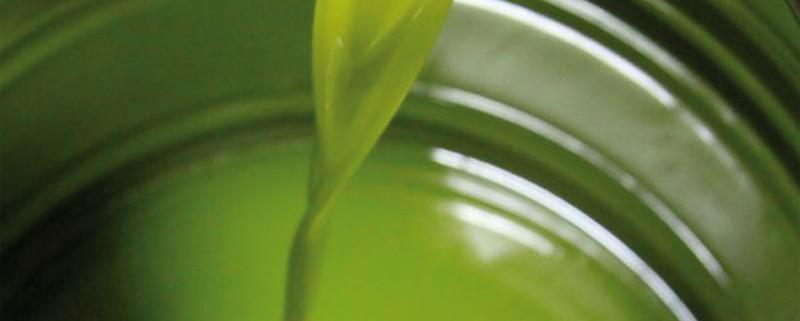 olio extra vergine certificato 100% italiano come riconoscerlo