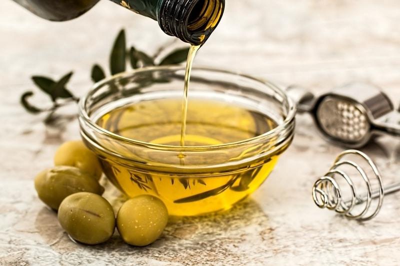 Olio Extravergine Certificato 100% Italiano: come riconoscerlo?