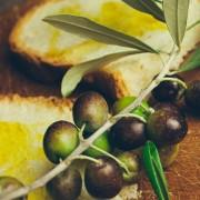 Qual è il miglior olio extravergine pugliese?