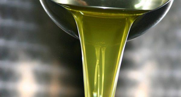 consigli acquisto olio extra vergine di oliva