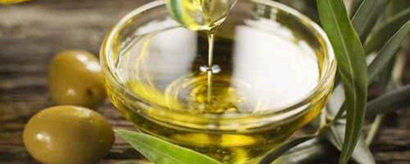 olio di oliva e tumori