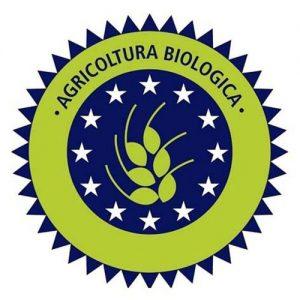 normativa etichettatura olio biologico