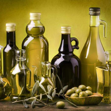 Prezzo olio di oliva: quali sono i fattori determinanti e le previsioni 2019?