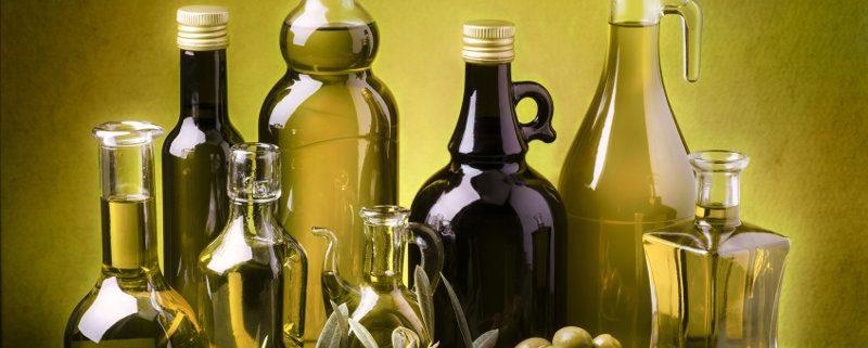 quali son i prezzi dell'olio di oliva? Da cosa dipendono?