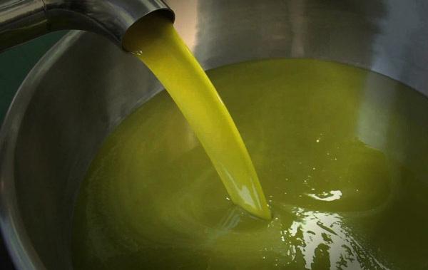 L'olio artigianale esiste e il frantoiano è l'unico vero produttore di olio dalle olive