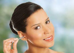 olio di oliva: rimedi naturali per curare le orecchie