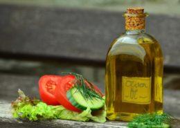 consumatori alla ricerca della qualità dell'olio di oliva