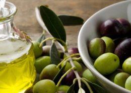 olio con bassa acidità è un olio di alta qualità?