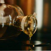 perchè l'olio di oliva rancido fa male?