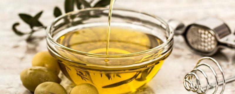 Importanza grassi saturi,polinsaturi, monoinsaturi olio di oliva