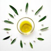 perchè è importante l'acido linoleico nell'olio di oliva