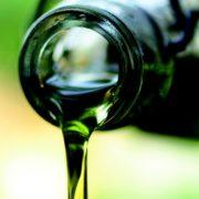 miglior olio extra vergine italiano