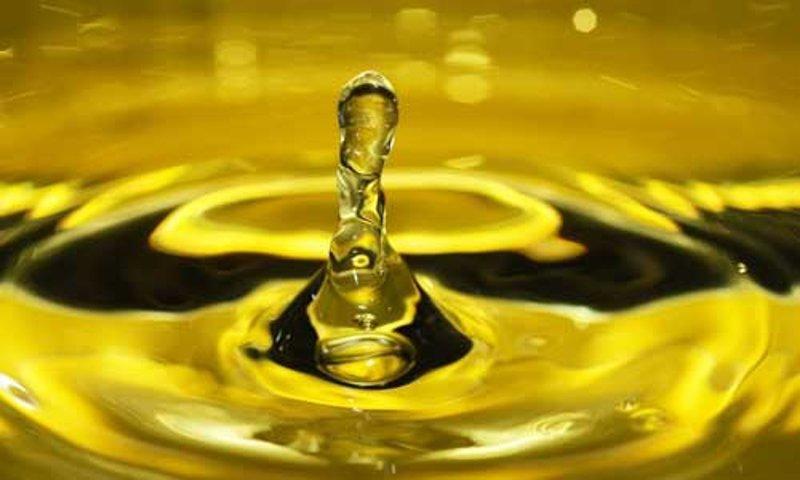 Quanti polifenoli deve contenere l'olio extravergine di oliva?