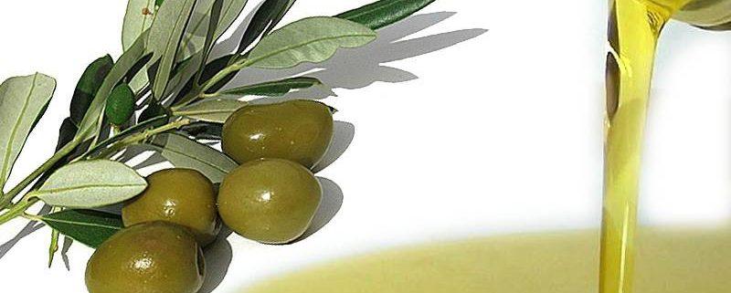 Consigli per l'acquisto di olio biologico