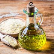 Olio fruttato leggero, medio, intenso: differenze