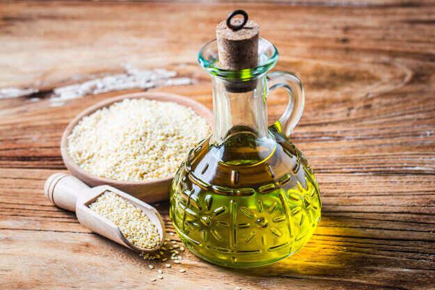 Olio fruttato leggero, medio e intenso: quali sono le differenze?