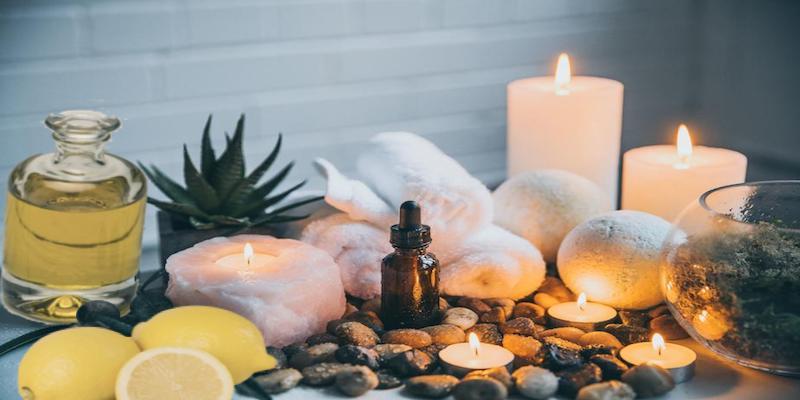 Olio di oliva e limone: scopri tutti i benefici