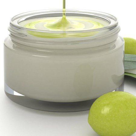 Lo squalene: una sostanza benefica presente nell'olio extravergine di oliva