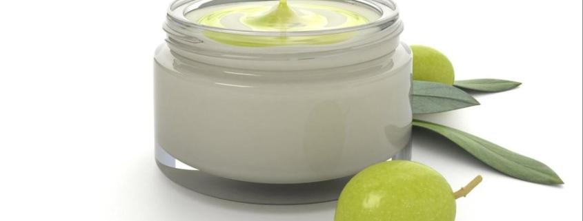 cosa è lo suqalene dell'olio di oliva?