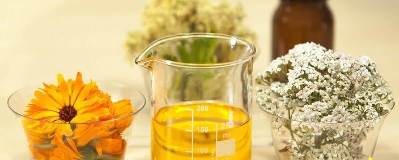 Meglio l'olio di oliva o l'olio di argan?
