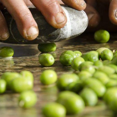 Ecco come fare l'olio di oliva in casa: ma conviene veramente?