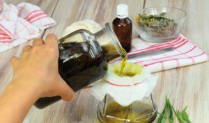 come possiamo riutilizzare l'olio di oliva scaduto