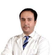 Dott Francesco Garritano