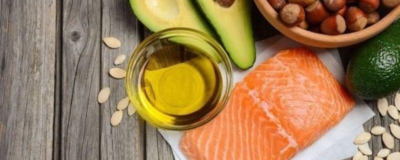 Olio di oliva ed Omega-9: per una saluta più completa