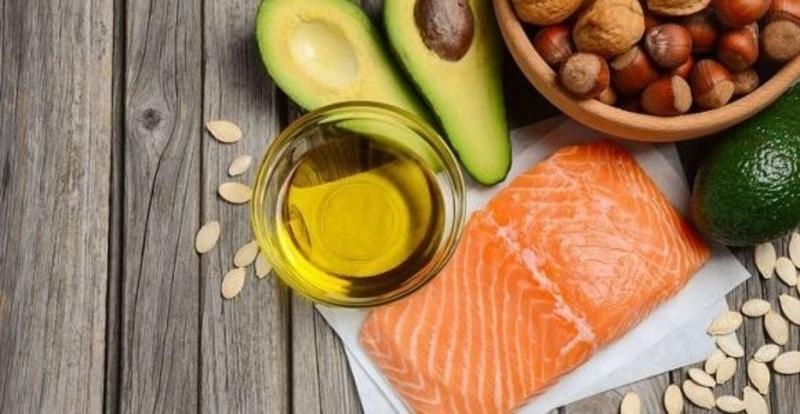 Olio di oliva ed Omega-9: per una salute più completa
