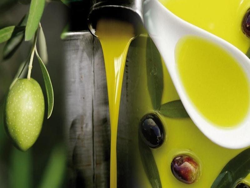 Filtrazione o Decantazione naturale dell'Olio Evo? Scopriamolo insieme!