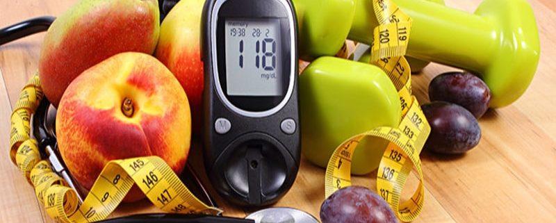 Olio Evo: principale alleato contro il diabete di tipo 2