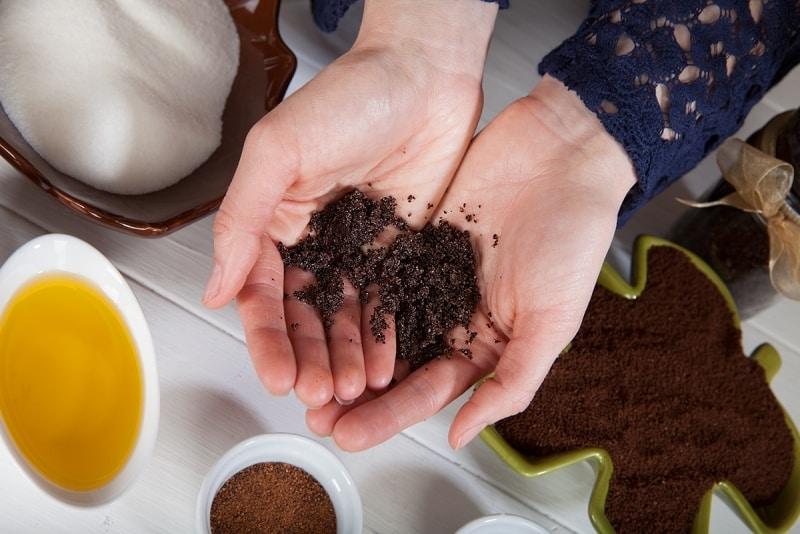 Caffè e Olio Evo: quando due frutti diventano un tutt'uno!