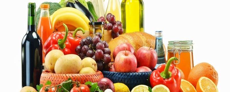 Dieta Mediterranea e Olio EVO: i Benefici sulla Salute