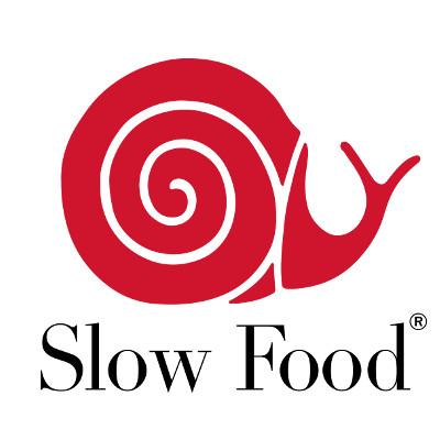olio cristofaro selezionato da slow food