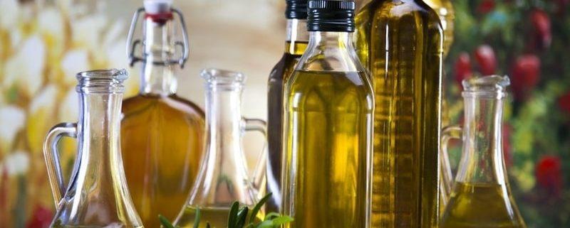 Olio di oliva: un vademecum che sfata ogni mito