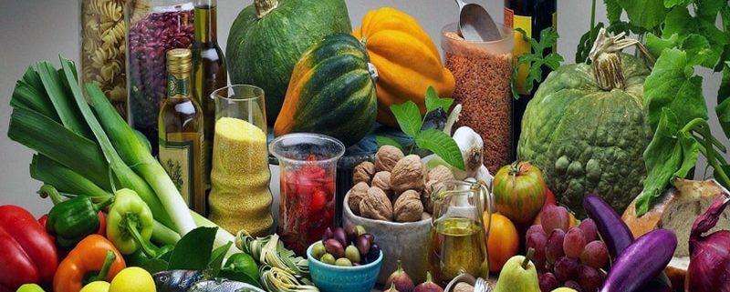 Dieta Dukan e Olio Evo: quanto assumerne