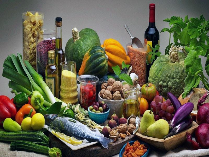 Olio di Oliva e Dieta Dukan: è importante assumerlo?