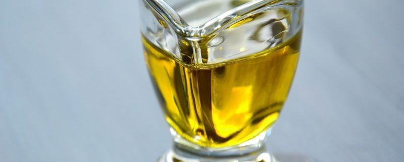 Olio Evo e Carotenoidi: una risorsa per la nostra salute