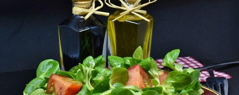 6 cose da non fare MAI con dell'Olio Evo di ottima qualità!