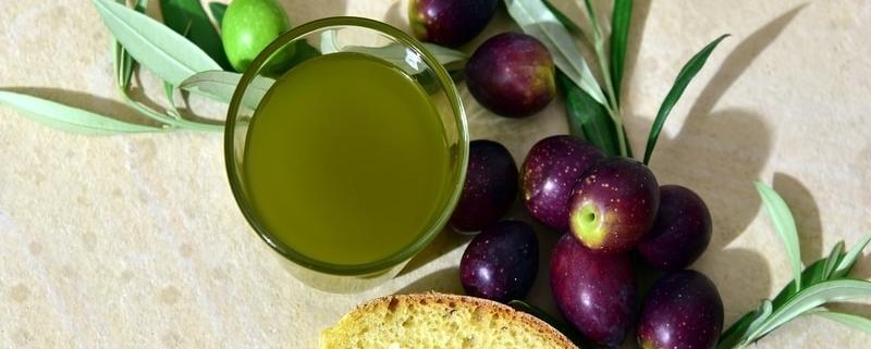 Quali sono le 10 caratteristiche per scegliere il miglior Olio Evo?