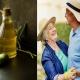 L'Oleuropeina dell'Olio Evo frena l'Invecchiamento Cellulare