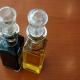 Olio Evo e Aceto di Mele: come usarli sulla nostra Pelle