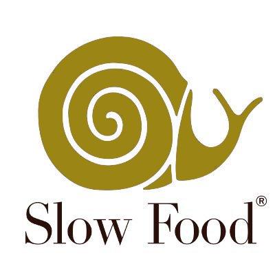 olio pugliese premiato da slowfood