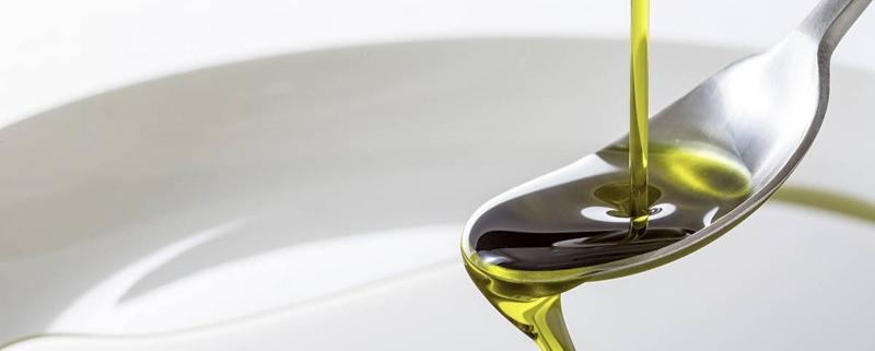 l'olio di oliva è un farmaco