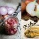 5 Ricette per realizzare le gustosissime Cipolle sott'Olio