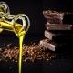 Cioccolato all'olio di oliva un peccato di gola per Diabetici