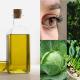 Olio Evo e Luteina per la prevenzione della maculopatia