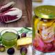 Radicchio rosso Sott'olio: 2 ricette dal gusto inconfondibile