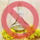 Olio di Oliva e Olio di Colza: cosa li differenzia e perché c'è un dibattito aperto