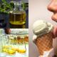 Gelato con Olio di Oliva: un valore aggiunto per i ricercatori italiani